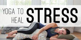 Yoga-To-Heal-Stress-20-Min.-Yoga-Practice-Yoga-With-Adriene