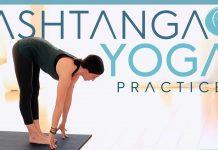1-Hour-Ashtanga-Yoga-Inspired-Vinyasa-Seeking-Good