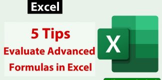 5-Tips-for-Evaluating-Complex-Formulas-in-Excel