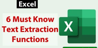 6-Must-Know-Text-Manipulation-Extraction-Functions-in-Excel-With-Examples