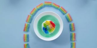 6-Rainbow-Desserts-Guaranteed-to-Brighten-Your-Day