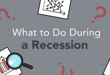 6-Things-to-Do-During-a-Recession-Phil-Town