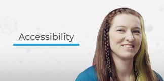 Accessibility-with-Marcy-Sutton-The-State-of-the-Web