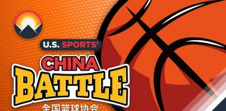 American-Sports39-Battle-for-China