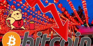 BITCOIN-CHINESE-NEW-YEAR-PRICE-DUMP-INCOMING