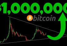 BITCOIN-to-1000000