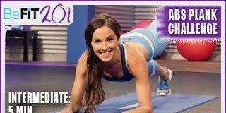 BeFiT-201-5-min-Abs-Plank-Challenge-Intermediate-Courtney-Prather