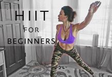 Beginner-HIIT-Full-Body-Workout-Strength-amp-Cardio-amp-Weight-Loss