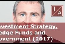 Billionaire-Kenneth-Griffin-Investment-Strategy-Hedge-Funds-and-Government-2017