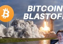 Bitcoin-Blasts-Off-But-where-will-we-bounce