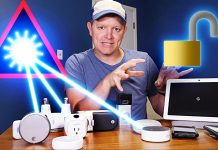 Breaking-Into-a-Smart-Home-With-A-Laser-Smarter-Every-Day-229