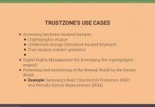 Breaking-Samsung39s-ARM-TrustZone