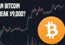 Can-Bitcoin-Break-9000-How-To-Spot-amp-Avoid-FOMO