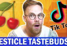 Can-Your-Testicles-Taste-TikTok-Trend