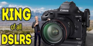 Canon-1DX-III-is-a-BIG-deal-vs-Sony-a9