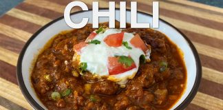 Chili-feat.-Binging-with-Babish-You-Suck-at-Cooking-episode-101