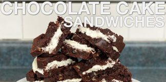 Chocolate-Cake-Sandwiches-You-Suck-at-Cooking-episode-102
