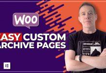 Create-a-custom-WooCommerce-Product-Archive-Elementor-Pro-amp-Elementor-Custom-Skin