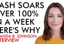 Dash-Soars-Over-100-In-A-Week-Here39s-WHY-Amanda-B.-Johnson-interview