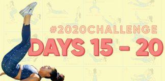 Day-15-20-Blogilates-2020-Challenge