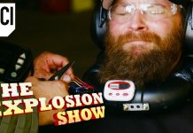 Defusing-a-Collar-Bomb-The-Explosion-Show
