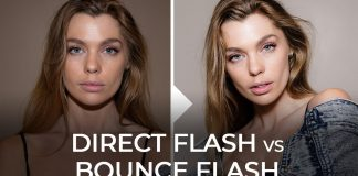 Direct-Flash-vs.-Bounce-Flash-for-Beautiful-Light-Anywhere-Mastering-Your-Craft