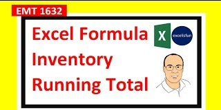 Dynamic-Inventory-Running-Total-Excel-SUMIFS-Formula-Based-on-Transaction-Records-EMT-1632