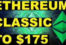 Ethereum-Classic-to-175-MASSIVE-PROFITS