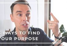 Finding-Purpose-in-2020