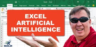 First-Look-Ask-a-Question-About-Your-Excel-Data-2298
