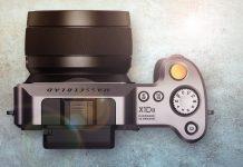 Hasselblad-XCD-4-45P-Amazing-Compact-Medium-Format-Lens