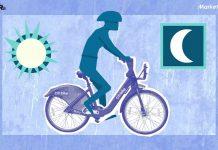 Here39s-how-artificial-intelligence-powers-bike-sharing-like-Citi-Bike