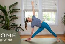 Home-Day-26-Keep-30-Days-of-Yoga-With-Adriene