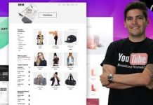 How-To-Make-A-Custom-Shop-Page-With-Divi-Theme-Divi-WooCommerce-Tutorial