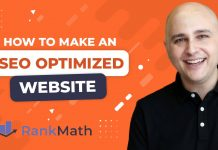 How-To-SEO-Optimize-Your-WordPress-Website-In-30-Minutes-With-This-RankMath-Tutorial
