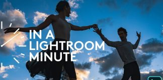 How-to-Leverage-Interactive-Edits-in-Lightroom-In-A-Lightroom-Minute