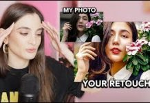 I-Let-My-Subscribers-Retouch-My-Photography...WOW