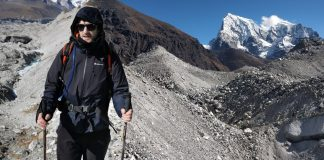 I-had-to-Leave-Everest-Basecamp-Trek-Because-of-Altitude-Sickness