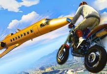 IMPOSSIBLE-GTA-5-STUNTS-amp-FAILS-GTA-V-STUNTS