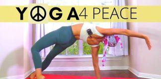 Inner-Peace-Yoga-Stress-Anxiety-Relief-Ali-Kamenova-Yoga