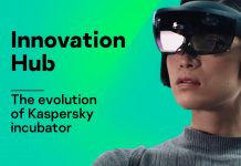 Innovation-Hub-as-further-evolution-of-Kaspersky-Incubator