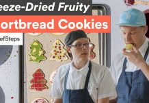 Intensely-Fruit-Flavored-Holiday-Shortbread-Cookies