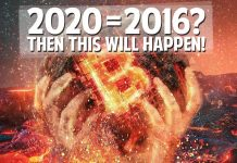Is-2020-2016-Then-THIS-will-happen