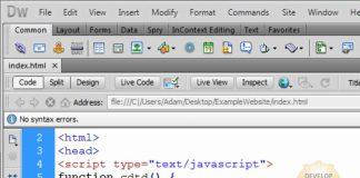 Javascript-Date-Time-Countdown-Tutorial-Christmas-2012-Doomsday-Hanukkah