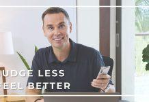 Judge-Less-Feel-Better