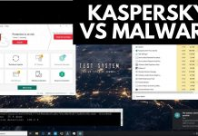 Kaspersky-Security-Cloud-Review-Test-vs-Malware