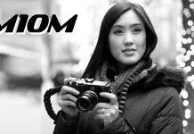 Leica-M10-Monochrom-Hands-on-in-Manhattan
