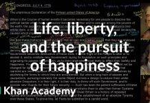 Life-liberty-and-the-pursuit-of-happiness-US-History-Khan-Academy