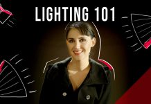 Lighting-101-Intro-to-Light-Placement