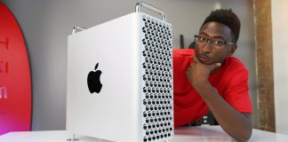 Mac-Pro-Unboxing-amp-Second-Impressions-The-Power-is-Back
